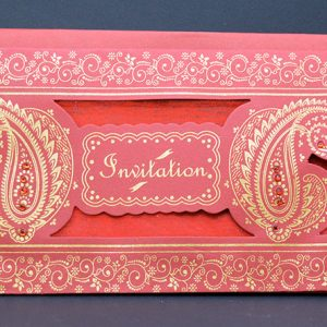 Wedding_Card