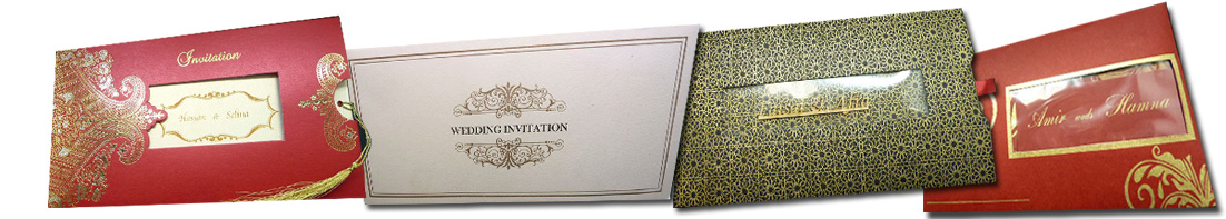 exclusive_shaadi_cards_royal_cards
